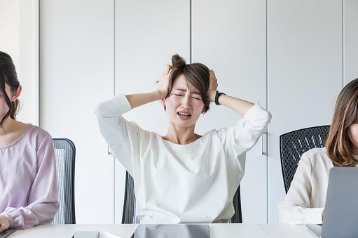 高い集中力が求められる仕事は、健康が成果に直結します。