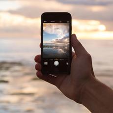 医療機関がデジタル診察券アプリを導入するメリット